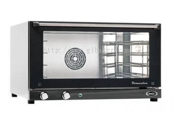 Electric Convection Oven XF043
