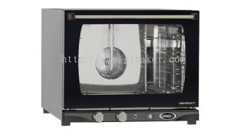 Electric Convection Oven XFT133