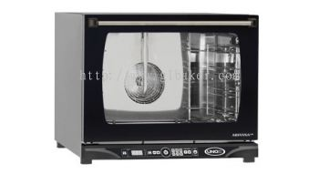 Electric Convection Oven XFT135