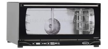 Electric Convection Oven XFT185