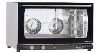 Electric Convection Oven XFT193