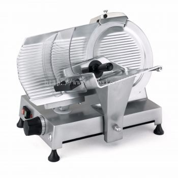 Commercial Meat Slicer GC-275