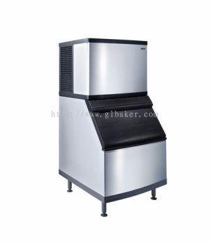 ES460 Ice Cube Maker Machine