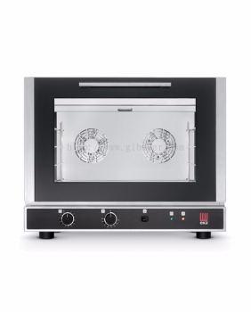 Eka Convection Oven EKF464