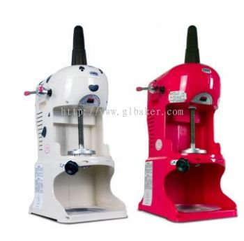 Taiwan Commercial Ice Shaver Machine