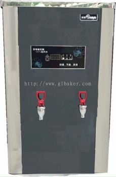 Auto Refill Electric Water Boiler 60L