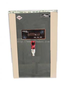 Auto Refill Electric Water Boiler 30L