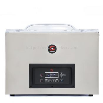 Sammic Vacuum Sealer SE-520
