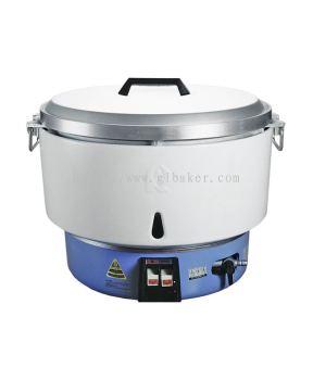 Rinnai Rice Cooker RR-55EX