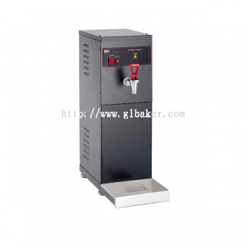 Electric Water Dispenser 20L/30L KW-20S/30S