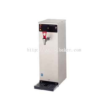 Electric Hot & Cold Water Dispenser 8L KW-8S