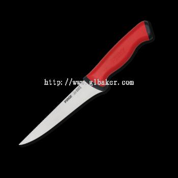 34108 / Duo Boning Knife / 36 x 145 x 3mm