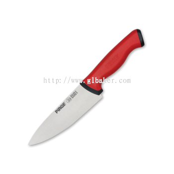 34159 / Duo Chef Knife / 50 x 160 x 3mm