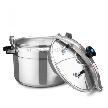 Pressure Cooker 50L