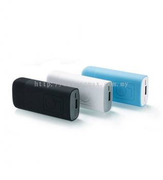 Remax Flinc Power Bank
