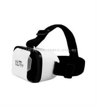 Field series Mini VR Glasses