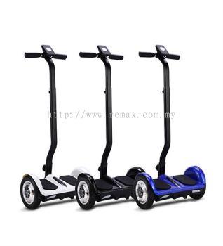 Lethen Self-balancing Scooter