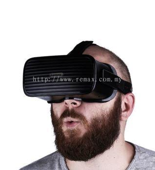 RT-V02 VR All-In-One Phantom