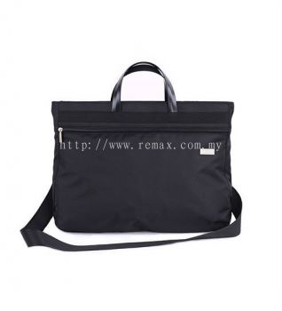 Remax CARRY 305