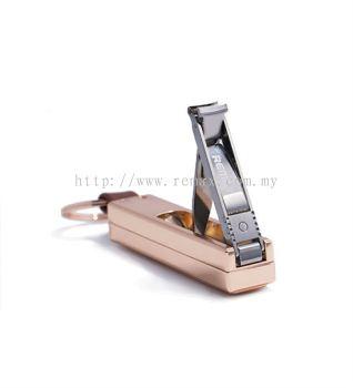 Remax Multi-Functional Cigarette Lighter