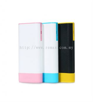 Remax Young Power Bank