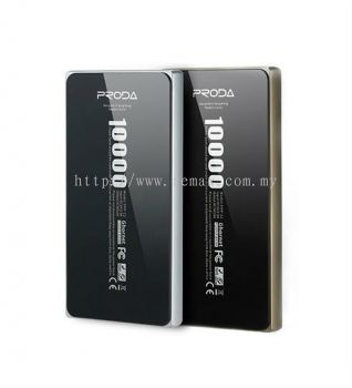 Remax Super Alloy Power Bank