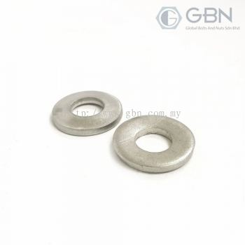 Conical Washers DIN 6796