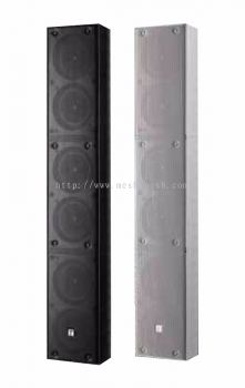 TOA Column Speaker (TZ-606)