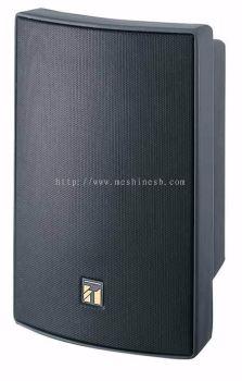 TOA Universal Speaker (BS-1030B)