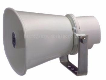 TOA Paging Horn Speaker (SC-615)