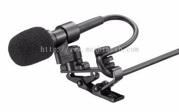 TOA Lavalier Microphone (EM-410)
