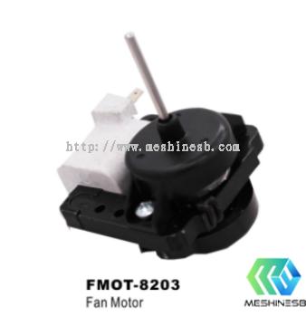 FMOT-8203