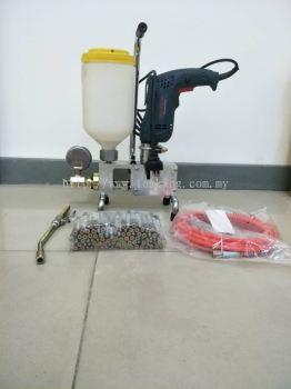 S-619 Grouting Machine