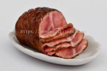 Baked Ham