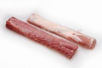 IBP Pork Loin - USA