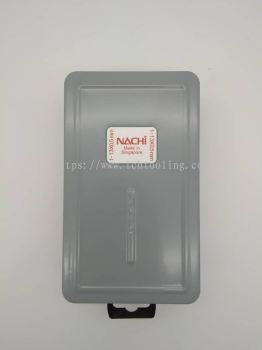 Nachi Fujikoshi Drill Set 1.0-13.0 (X0.5mm)