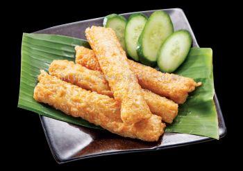 Malacca Nyonya Roll �ųǰͰ;�