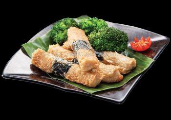 Seaweed Roll �ϲ˾�