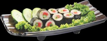 Seafood Sushi ������˾