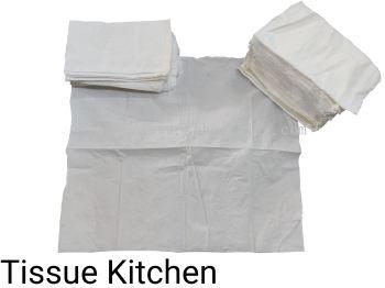 Tissue Kitchen