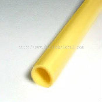 Tube 8mm