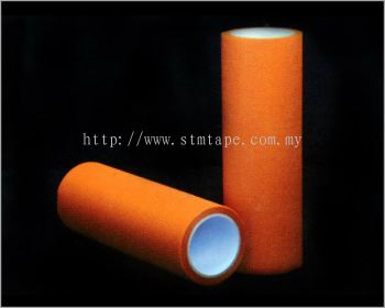 Printing Plate Mounting Tape