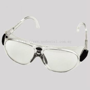 Dia-300i (The protective glasses)