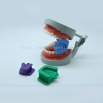 Mouth Prop(Silicone)