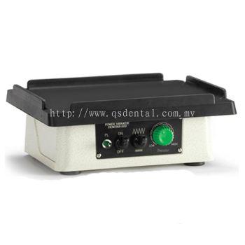 Denstar 500 Power Vibrator-L