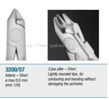 Wire Cutter 3200/57
