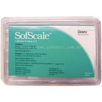 Sofscale