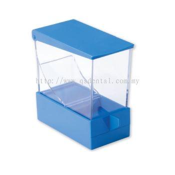 1140 Cotton Roll Dispenser