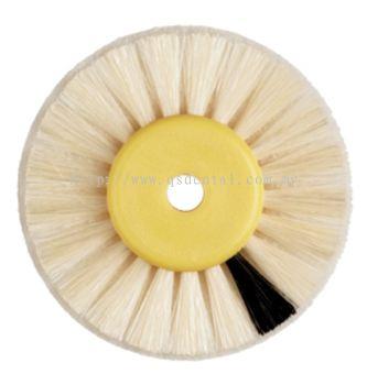 9255 Poly-Buff Brush