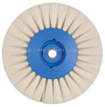 100 80 HoPla Lathe Brush